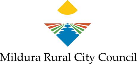 Mildura Rural City logo.jpg