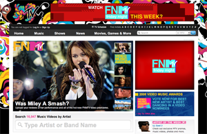 MTV.com in 2008 Mtvcom.png