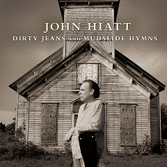 Listing All Cars >> Dirty Jeans and Mudslide Hymns - Wikipedia