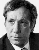 Nikolay Skorobogatov Soviet actor