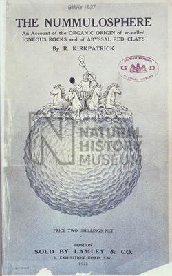 Nummulosphere cover.jpg