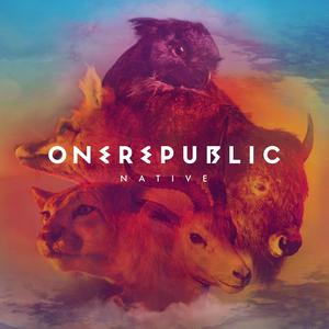 OneRepublic_-_Native.png