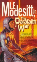 Parafaith war cover.jpg