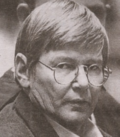 Peter Dupas Australian serial killer