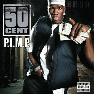 50 cent disco inferno - 1 4
