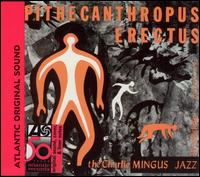 [Jazz] Playlist - Page 11 Pithecanthropus_Erectus