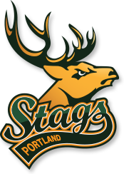 portland stags wikipedia