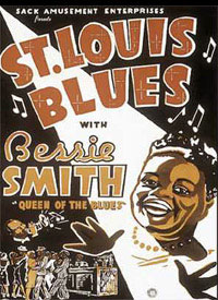Poster of the movie St. Louis Blues.jpg