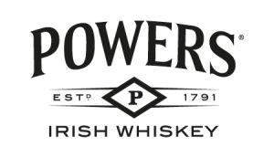 Powers (whiskey) brand of Irish whiskey