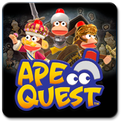 Download DLC Ape Quest