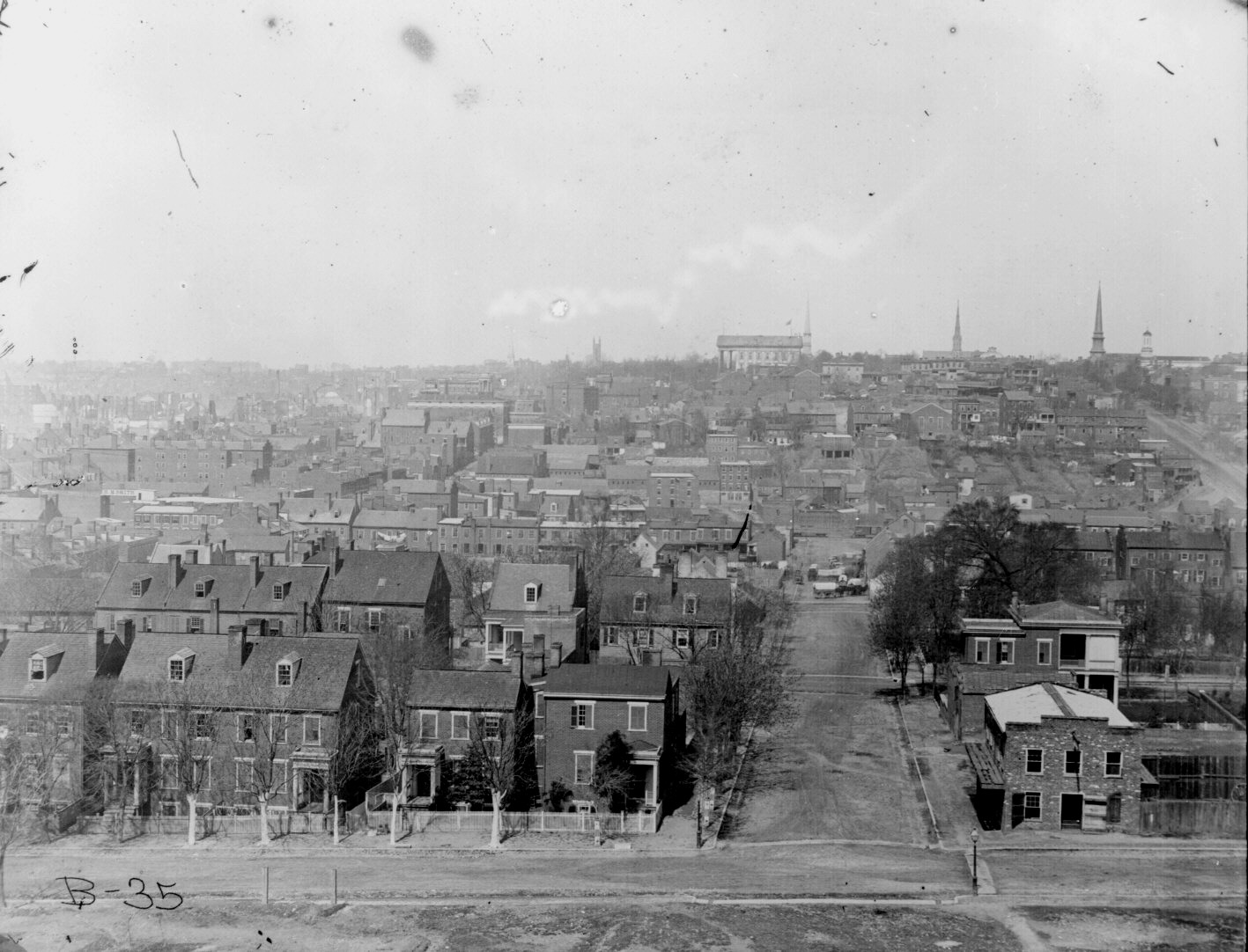 File:Richmond 1862.jpg