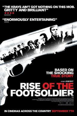 Rise of the Footsoldier Rise_of_the_footsoldier