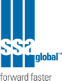 SSA Global Logo.png