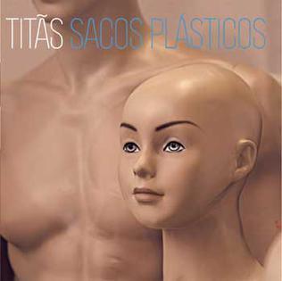 PAULO MIKLOS DOWNLOAD GRATUITO DE CD
