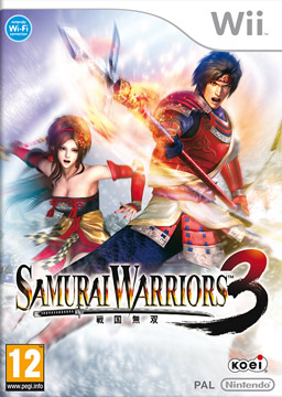 Samurai Warriors 3.jpg