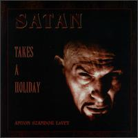Satan Takes a Holiday.jpg