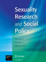 Sexuality Research and Social Policy.jpg