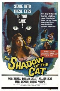 Shadow-of-the-cat-poster.jpg