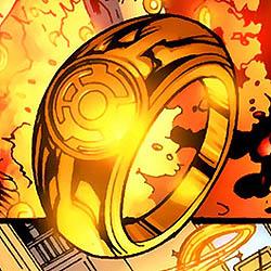 <img:http://upload.wikimedia.org/wikipedia/en/9/96/Sinestro_Corps_power_ring.jpg>