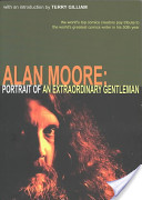 <i>Alan Moore: Portrait of an Extraordinary Gentleman</i>