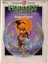 Sons of Azca (D&D manual).jpg