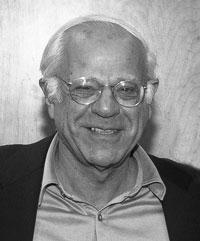 Stephen Resnick American economist