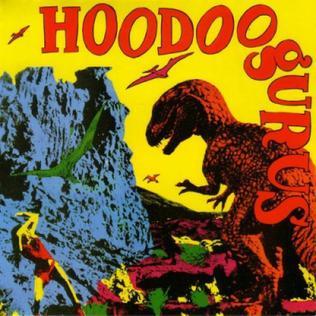Grandes discos de ROCK 1976-1985 - Página 3 Stoneage_romeos_HG