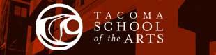 Tacoma SOTA logo