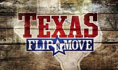 Texas Flip N Move - Wikipedia
