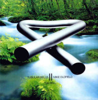 The Bell Swamp (Mike Oldfield).jpg