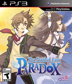 The Guided Fate Paradox Coverart.png