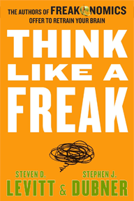 Think Like a Freak - bookcover.png