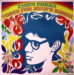 Chick Corea Now He Sings Now He Sobs