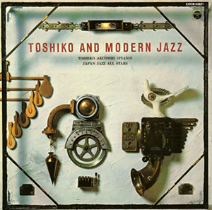 ToshikoAndModernJazz.jpg