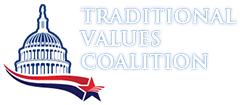 Traditional Values Coalition Logo.png