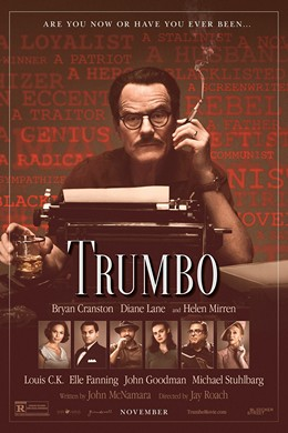 Trumbo full movie (2015)