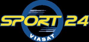 viasat 4 sport