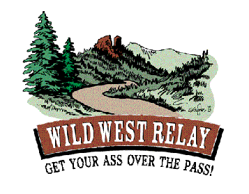 Wild West Endurance Ride celebrates 15 years  TheUnioncom