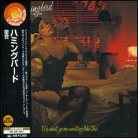We can't go on meeting like this album cover Japanese re-issue.jpg