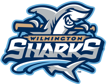 Image result for wilmington sharks