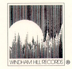 Windham Hill Records Record label