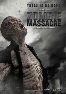 zombie massacre 2 reich of the dead