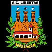 A.C. Libertas association football club