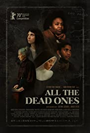 All the Dead Ones