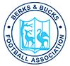 Berks & Bucks Football Association