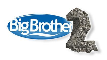 Big Brother 2 (Bulgaria) - Wikipedia