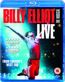 Billy Elliot the Musical Live.png