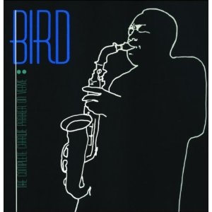 Bird The Complete Charlie Parker On Verve Wikipedia