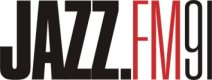 CJRT-FM Jazz radio station in Toronto