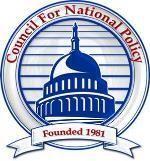 CNP logo.jpg
